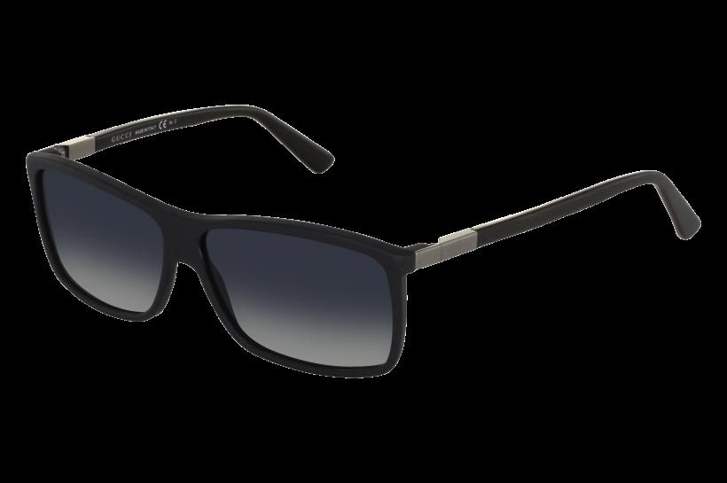 Soldes lunettes de soleil ray ban