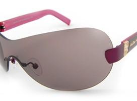 lunettes-de-soleil-hello-kitty-1