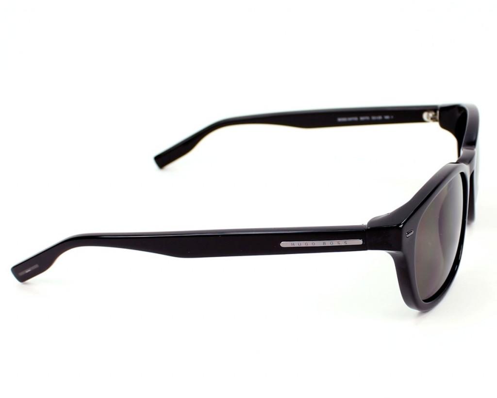 lunettes de soleil hugo boss femme 3