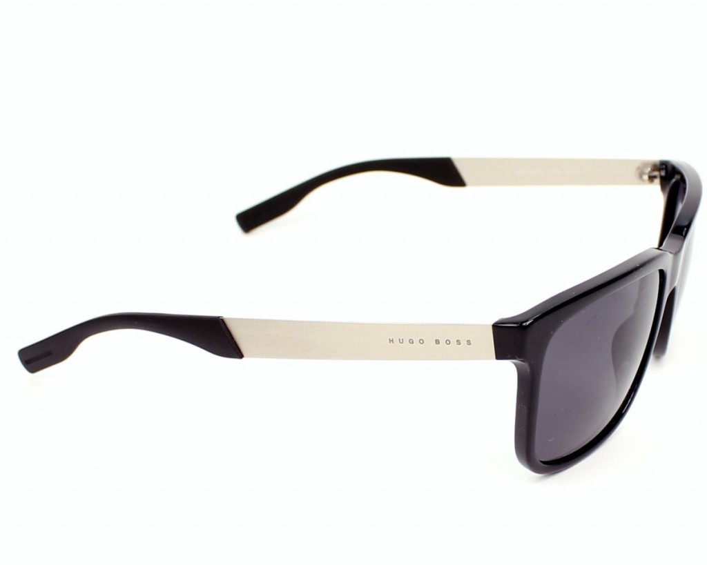 lunettes de soleil hugo boss femme 4