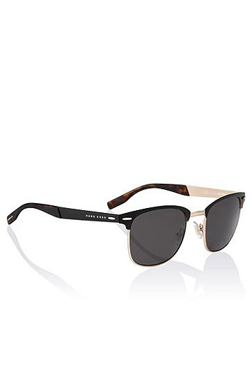 lunettes de soleil hugo boss femme 5
