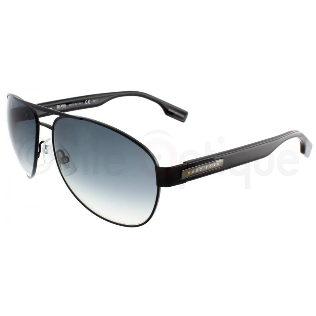 lunettes de soleil hugo boss femme 7