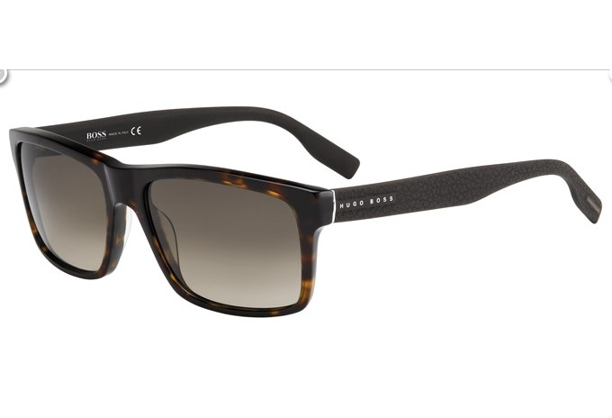 lunettes de soleil hugo boss femme 8