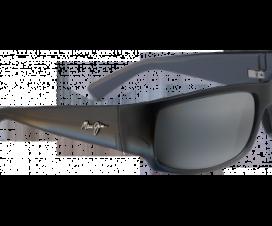 lunettes-de-soleil-maui-jim-1
