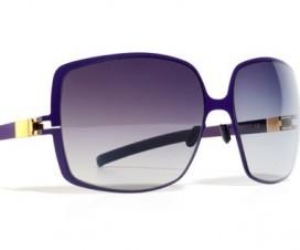 lunettes-de-soleil-mykita-femme-1