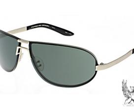 lunettes-de-soleil-porsche-design-1