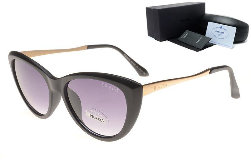 lunettes de soleil prada sport femme 2