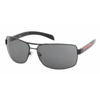 lunettes de soleil prada sport femme 3