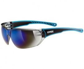 lunettes-de-soleil-uvex-homme-2
