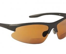 lunettes-demetz-homme-1