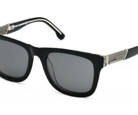 lunettes-diesel-1
