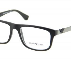 lunettes-giorgio-armani-homme-3