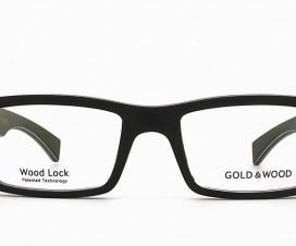 lunettes-gold-et-wood-1