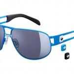 lunettes adidas