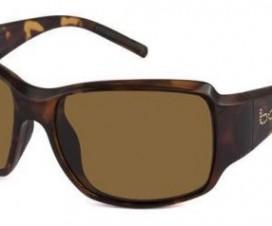 lunettes-bolle-femme-1