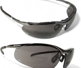 lunettes-bolle-homme-1
