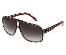 lunettes-carrera-1
