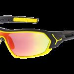 lunettes-cebe-homme-4