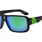 lunettes-cebe-homme-6