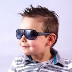 lunettes-de-soleil-carrera-enfant-3