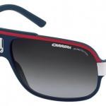 lunettes-de-soleil-carrera-enfant-5