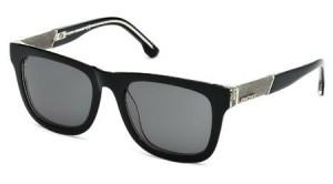 nombreux dans la variété la qualité d'abord de gros Présentation lunettes de soleil Diesel femme