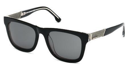 8c4694c1af lunettes de soleil diesel femme 1