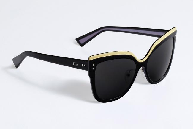 exemples lunettes de soleil dior femme. Black Bedroom Furniture Sets. Home Design Ideas
