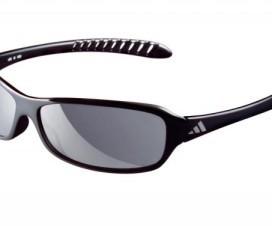 lunettes-de-soleil-gold-et-wood-femme-3