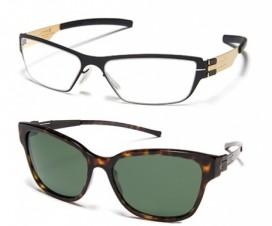 lunettes-de-soleil-ici-berlin-enfant-1