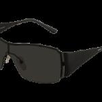 lunettes-de-soleil-kinto-7