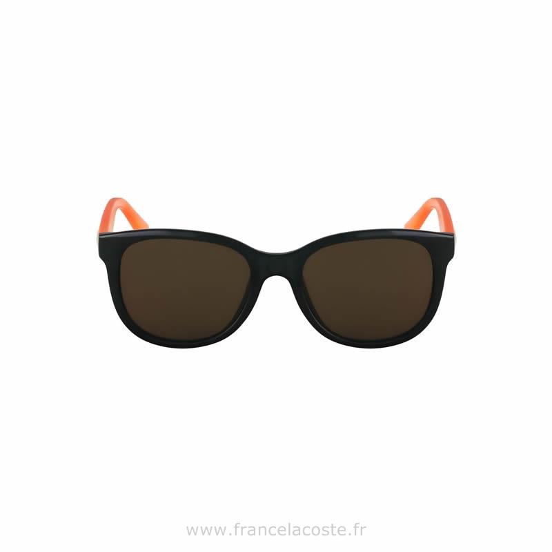 lunettes de soleil lacoste enfant 2