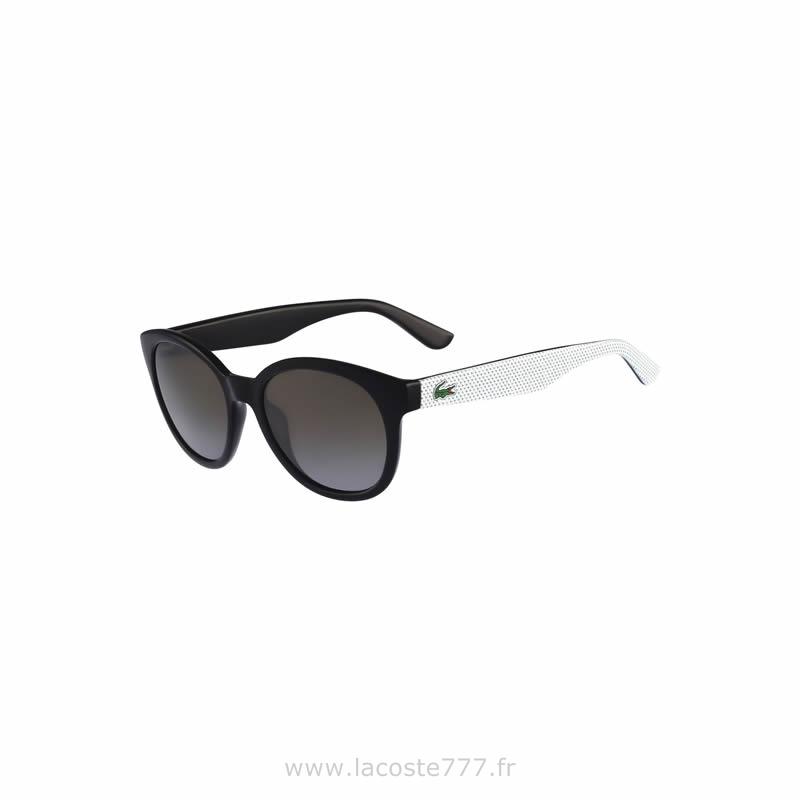 lunettes de soleil lacoste enfant 3
