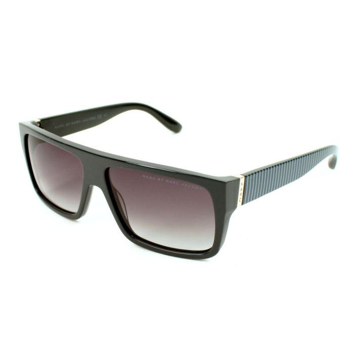 illustration lunettes de soleil marc jacobs homme. Black Bedroom Furniture Sets. Home Design Ideas
