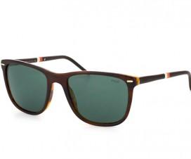 lunettes-de-soleil-polo-ralph-lauren-femme-1