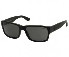 lunettes-de-soleil-ralph-lauren-enfant-1