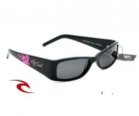 lunettes-de-soleil-rip-curl-femme-1