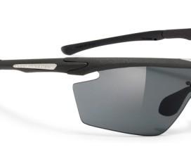 lunettes-de-soleil-rudy-project-enfant-2