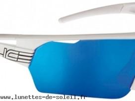 lunettes-de-soleil-salice-homme-1