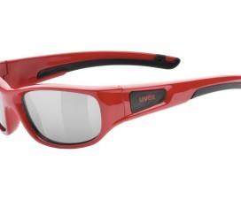 lunettes-de-soleil-uvex-enfant-1