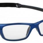 lunettes-demetz-enfant-3