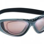 lunettes-demetz-enfant-4