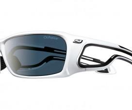 lunettes-julbo-homme-1