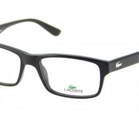lunettes-lacoste-1