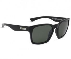 lunettes-mundaka-optic-1