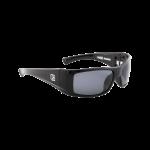 lunettes-mundaka-optic-homme-8