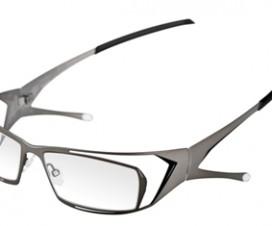 lunettes-parasite-homme-1