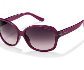 lunettes-polaroid-femme-1