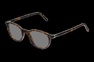 Montures lunettes Polo Ralph Lauren homme