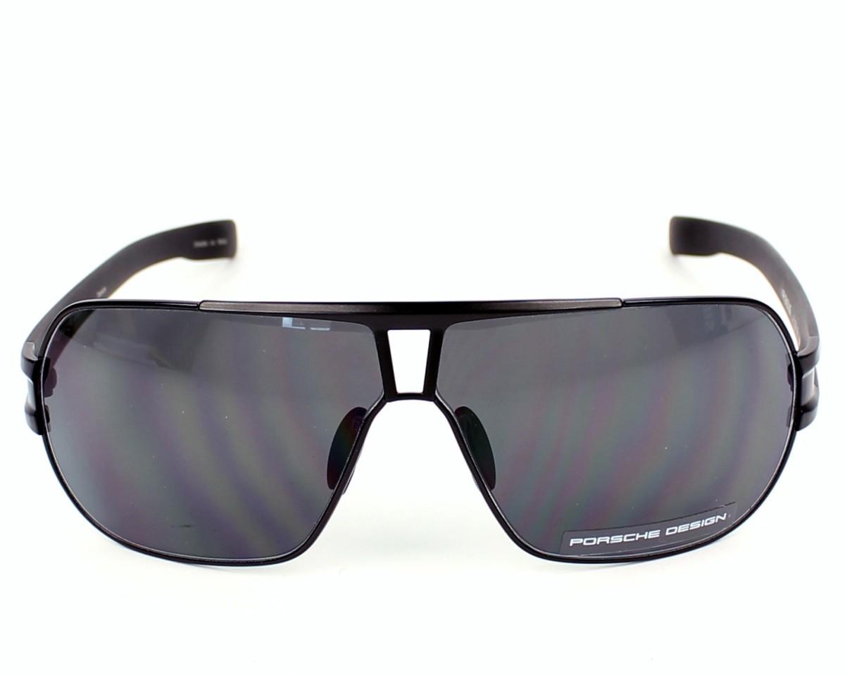 29eac5d8cf1 Tendance lunettes Porsche Design